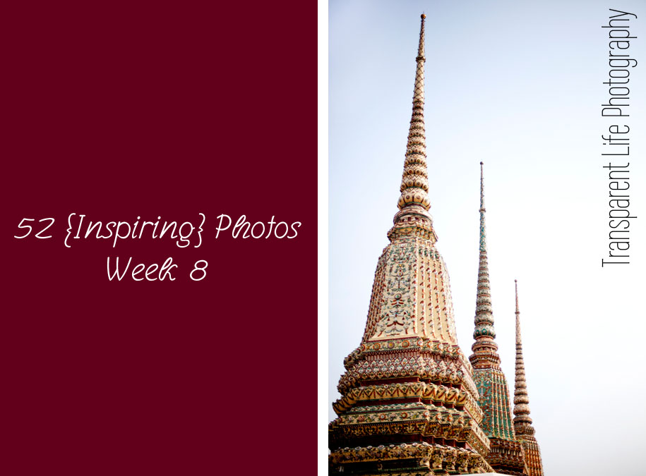 C anon 5D Mark II - Canon 50mm f/1.4 f/1.4 - 1/8000- ISO 100 Bangkok, Thailand - Wat Pho Temple