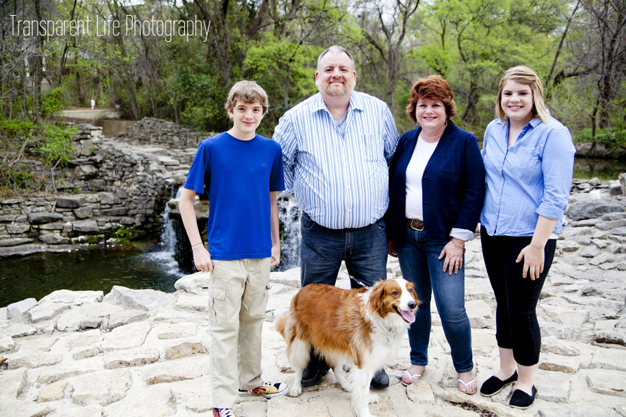 2013-HarrisonFamily-Senior-forblog-01.jpg