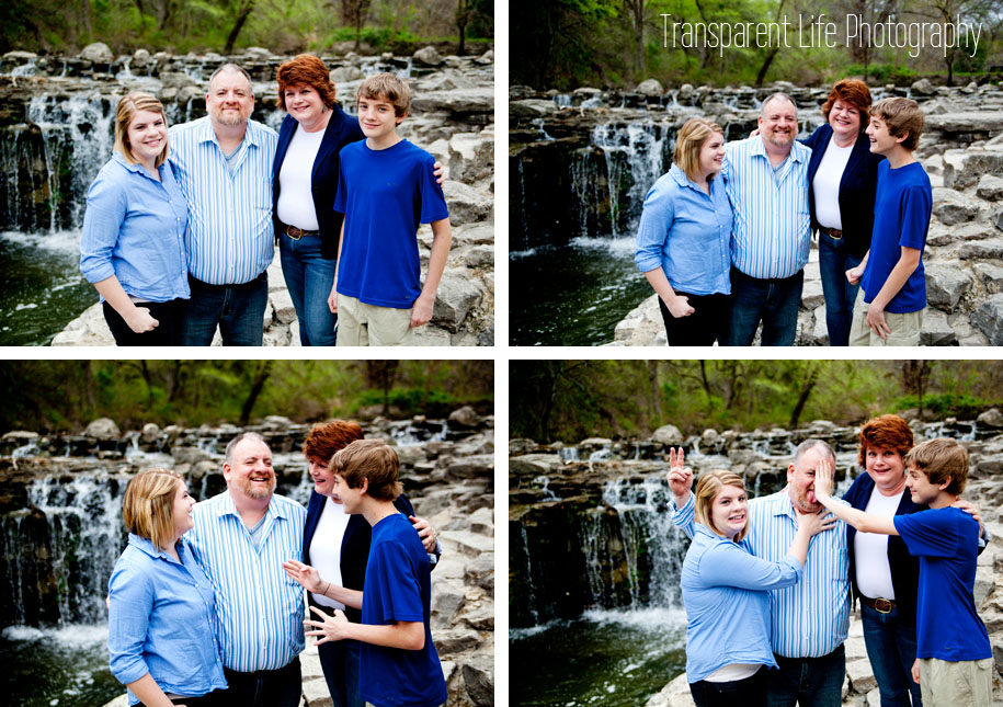 2013-HarrisonFamily-Senior-forblog-02.jpg