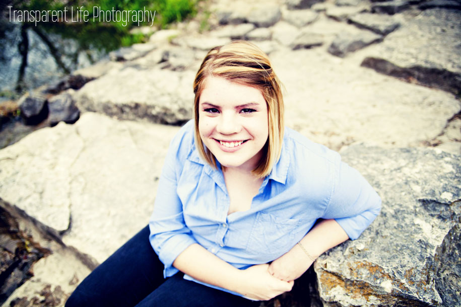 2013-HarrisonFamily-Senior-forblog-07.jpg