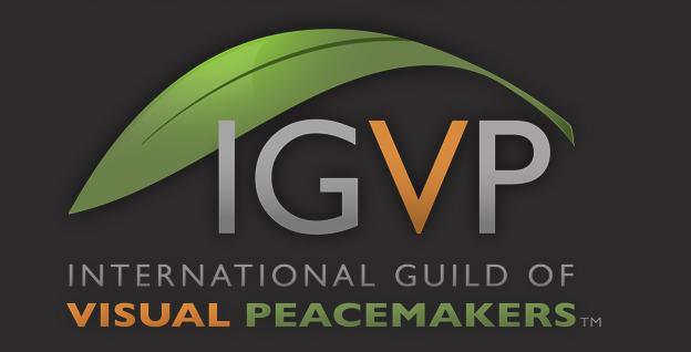 IGVP Logo.jpg