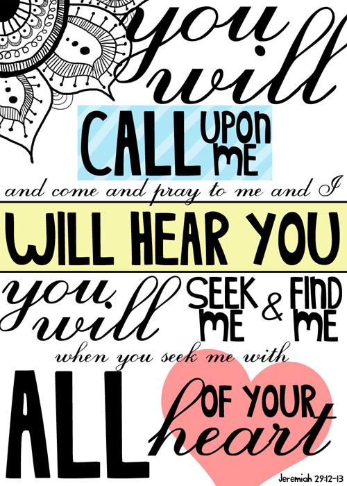 Jeremiah 29-12-13-blog.jpg
