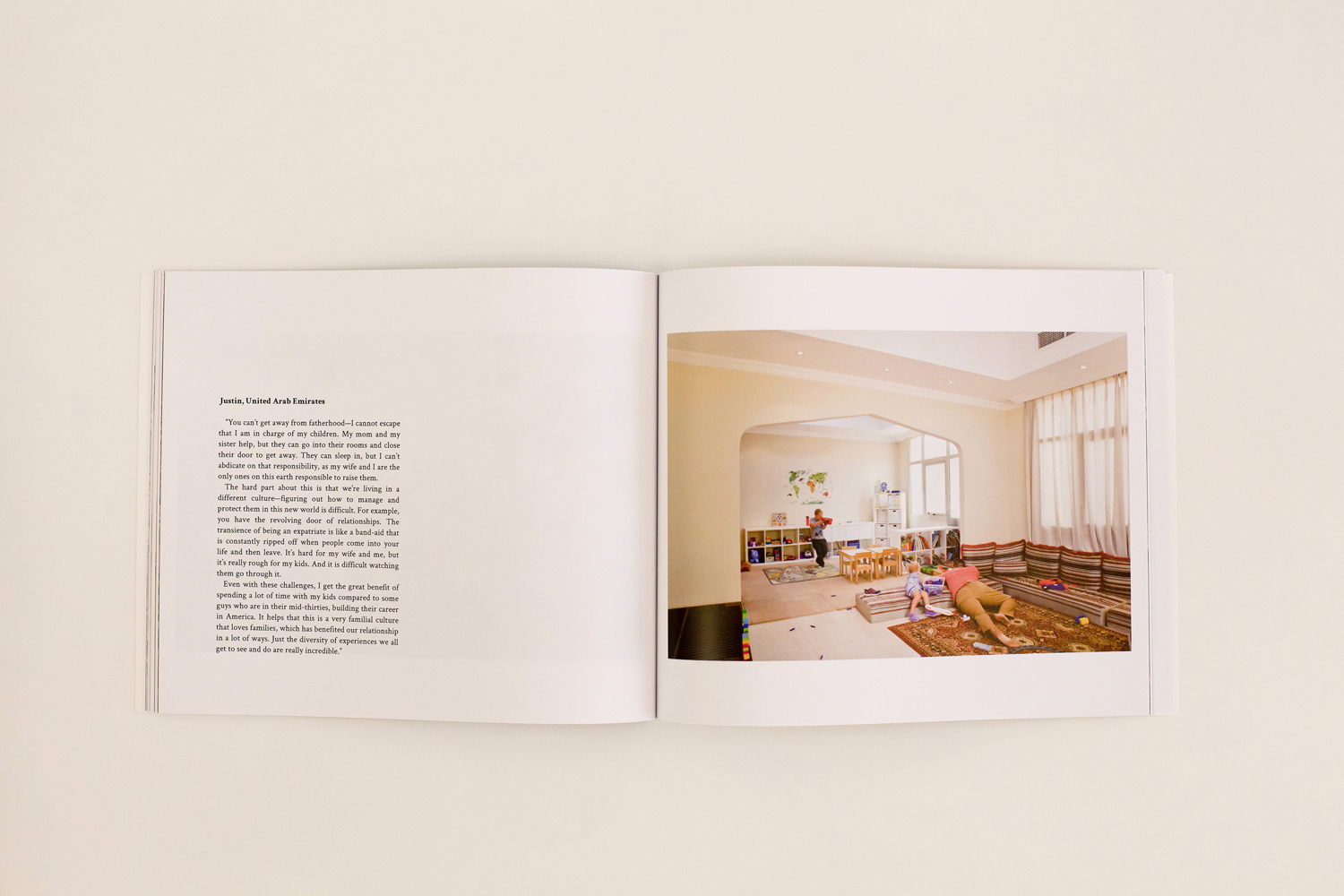 02-Inside Pages-01.jpg