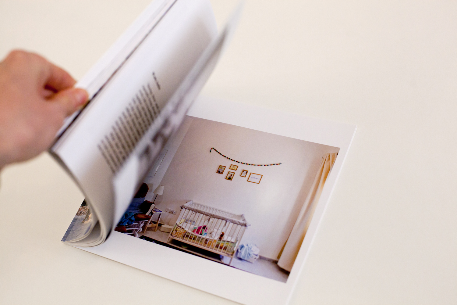 05-Inside Pages-04.jpg