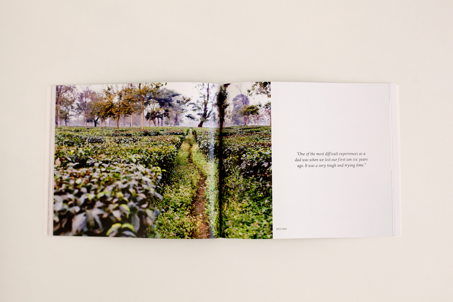 04-Inside Pages-03.jpg