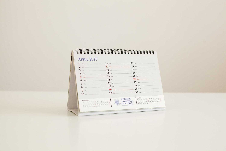 04-FCC Calendar-April.jpg