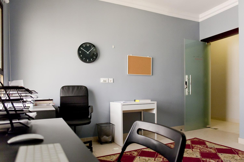 12-46-AEI Office-IMG_0174.jpg