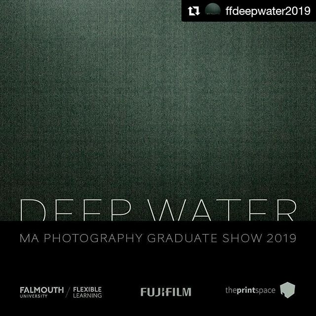 "So excited to have my masters project ""Foreign Lands: American Father's Living Abroad"" a part of this exhibition! @fatherscapes  #Repost @ffdeepwater2019 • ・・・ DEEP WATER⠀ Falmouth MA Photography Graduate Show⠀ ⠀ 21st June – 2nd July 2019⠀ Open: 9am to 7pm Monday to Friday ⠀ Private view:  20th June 7.30pm to 10pm⠀ ⠀ theprintspace Gallery⠀ 74 Kingsland Road, ⠀ London E2 8DL⠀ England⠀ ⠀ The first Falmouth Flexible MA Photography Graduate Show dedicated to 2018 and 2019 graduates.⠀ ⠀ #FFdeepwater2019⠀ #Falmouthflexiblephoto⠀ #falmouthuniversity⠀ #falmouthflexible⠀ #fujifilm⠀ #theprintspace⠀ @FFdeepwater2019⠀ @iop_falmouth⠀ @falmouthflexiblephoto⠀ @falmouthuni⠀ @fujifilmeu⠀ @theprintspace"
