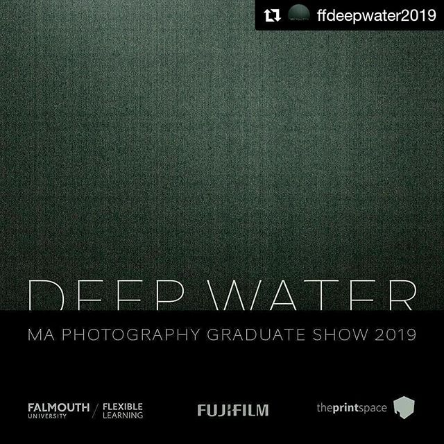 "So excited to have my masters project ""Foreign Lands: American Father's Living Abroad"" a part of this exhibition! @transparentlifephotos  #Repost @ffdeepwater2019 ・・・・ DEEP WATER⠀ Falmouth MA Photography Graduate Show⠀ ⠀ 21st June – 2nd July 2019⠀ Open: 9am to 7pm Monday to Friday ⠀ Private view:  20th June 7.30pm to 10pm⠀ ⠀ theprintspace Gallery⠀ 74 Kingsland Road, ⠀ London E2 8DL⠀ England⠀ ⠀ The first Falmouth Flexible MA Photography Graduate Show dedicated to 2018 and 2019 graduates.⠀ ⠀ #FFdeepwater2019⠀ #Falmouthflexiblephoto⠀ #falmouthuniversity⠀ #falmouthflexible⠀ #fujifilm⠀ #theprintspace⠀ @FFdeepwater2019⠀ @iop_falmouth⠀ @falmouthflexiblephoto⠀ @falmouthuni⠀ @fujifilmeu⠀ @theprintspace"
