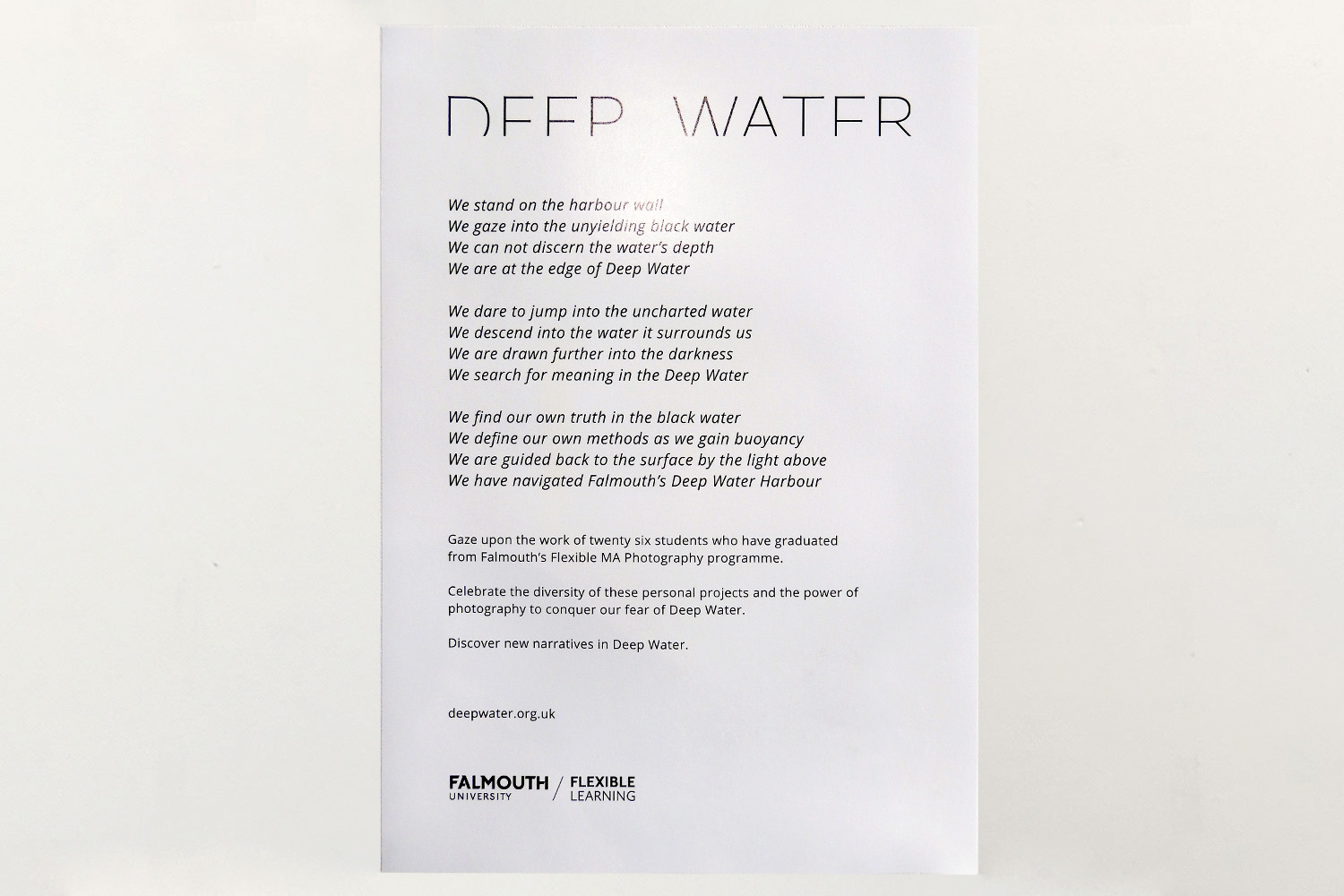 02-Deep Water Exhibition 2019-3 copy.jpg
