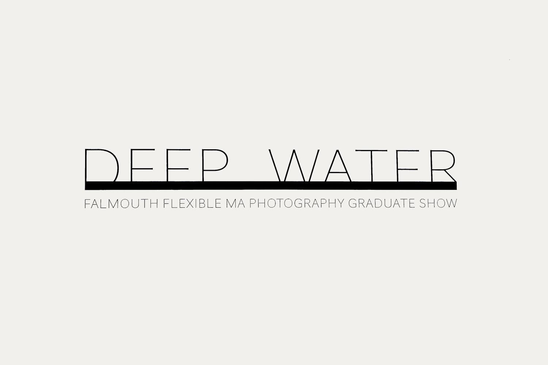 01-Deep Water Exhibition 2019-1 copy-2.jpg