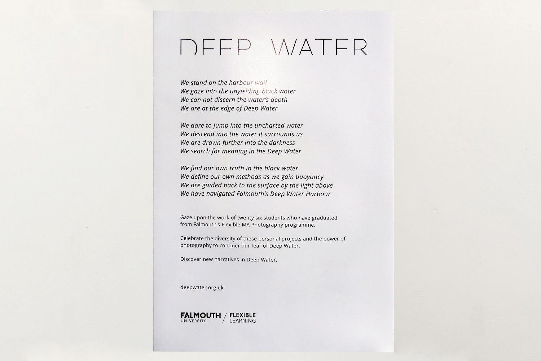 02-Deep Water Exhibition 2019-3 copy.jpg