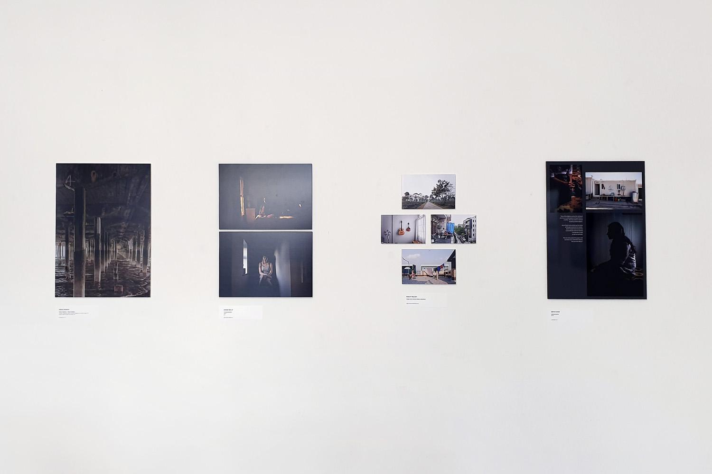 04-Deep Water Exhibition 2019-88 copy.jpg