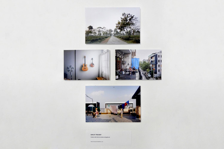 02-Deep Water Exhibition 2019-3-4x copy.jpg