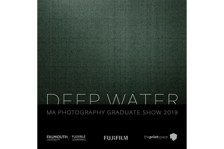Deep Water Logo-02.jpg