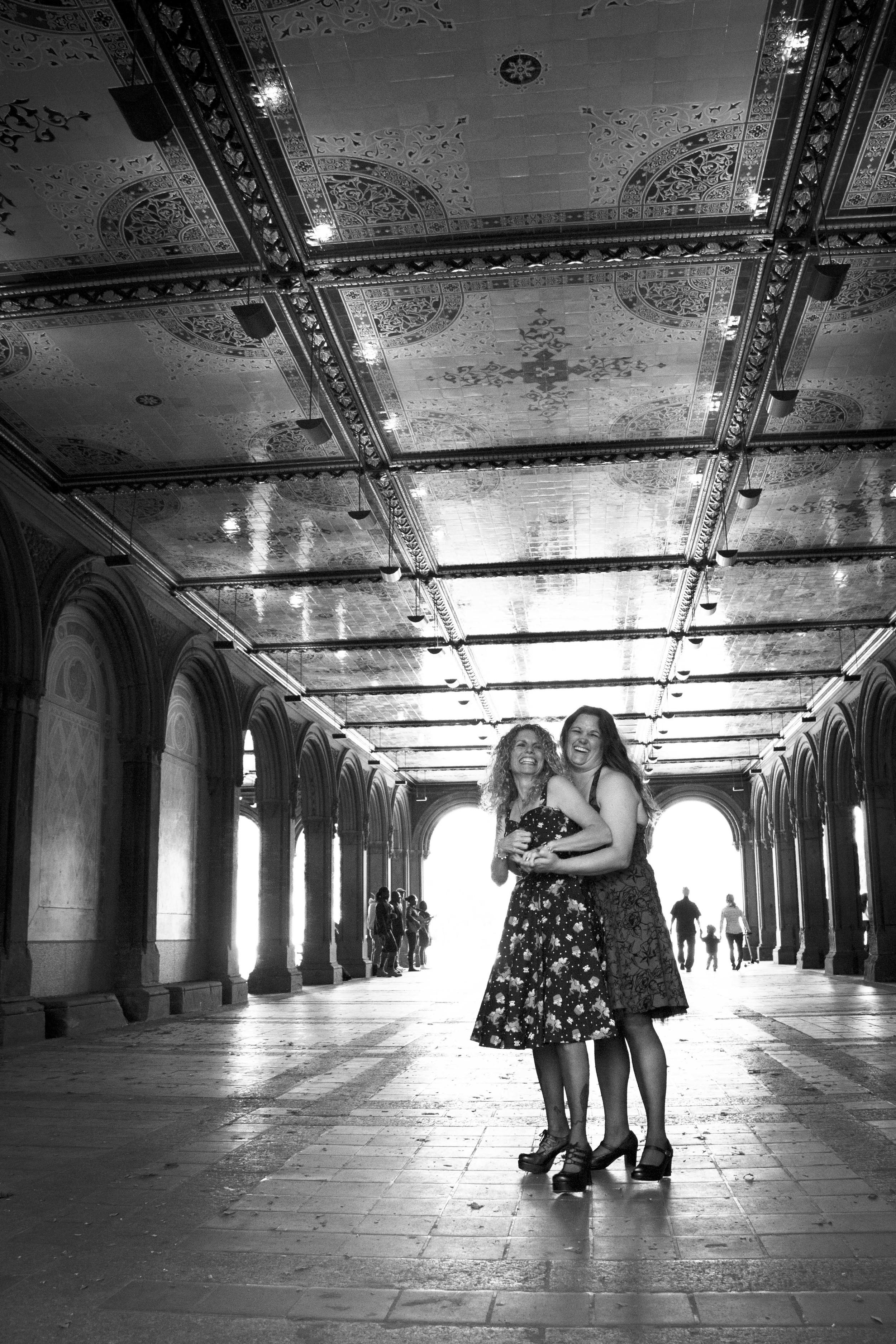 weddings-2-3.jpg