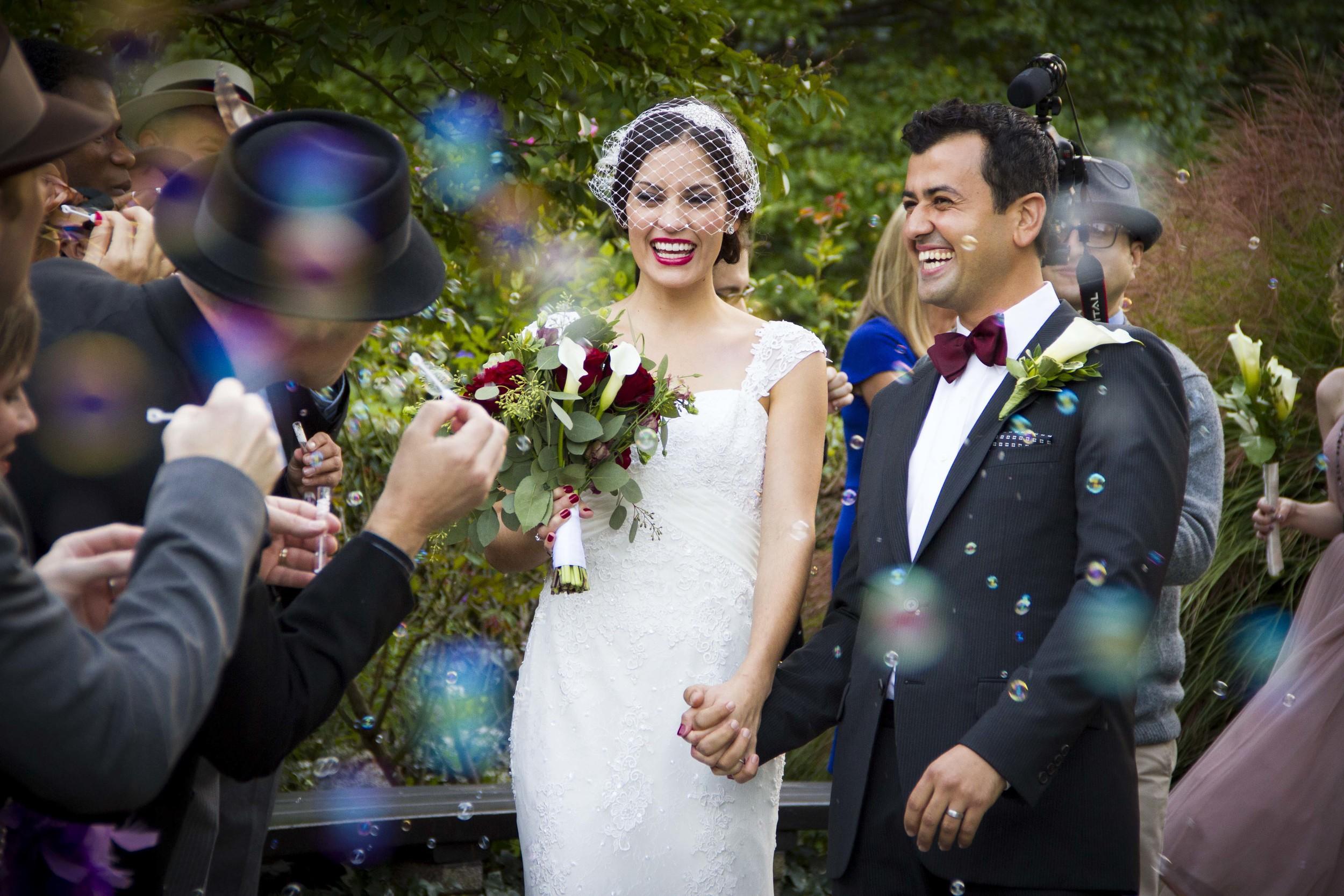 weddings-1-4.jpg