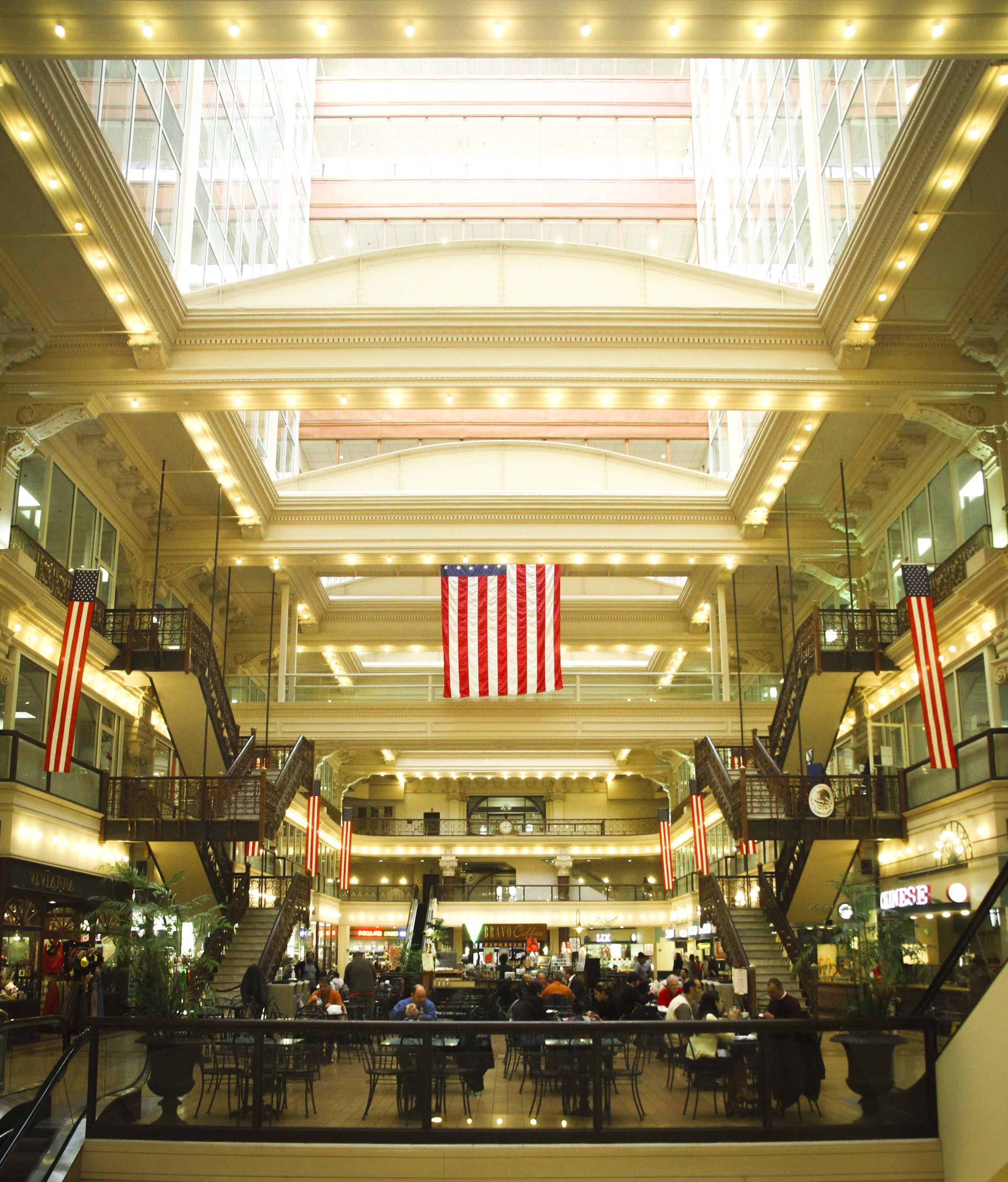 The Bourse Food Court Philadelphia.jpg