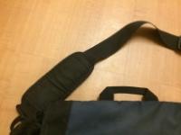 bag 5 strap1.JPG