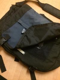 bag 8 onebuckle.jpg