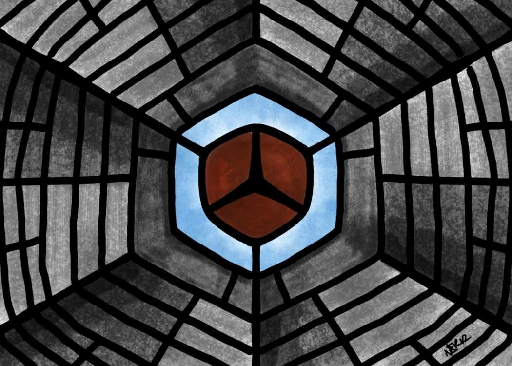 bottom of a well.jpg