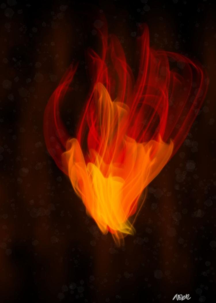 flames upon high.jpg