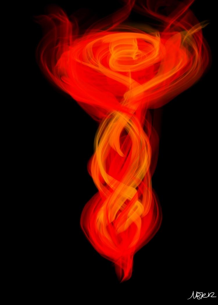flower of fire.jpg