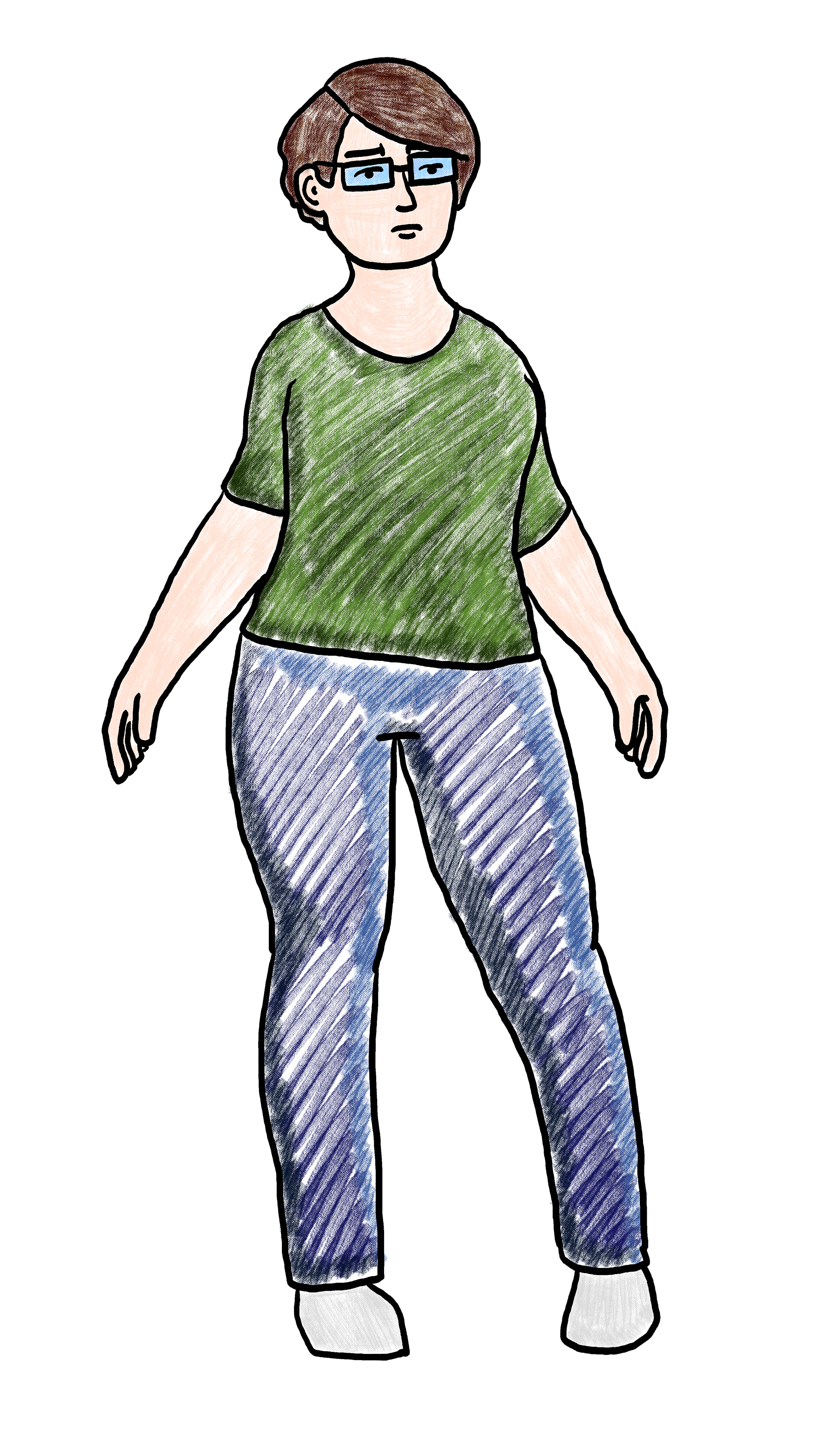35 - just me--small.jpg