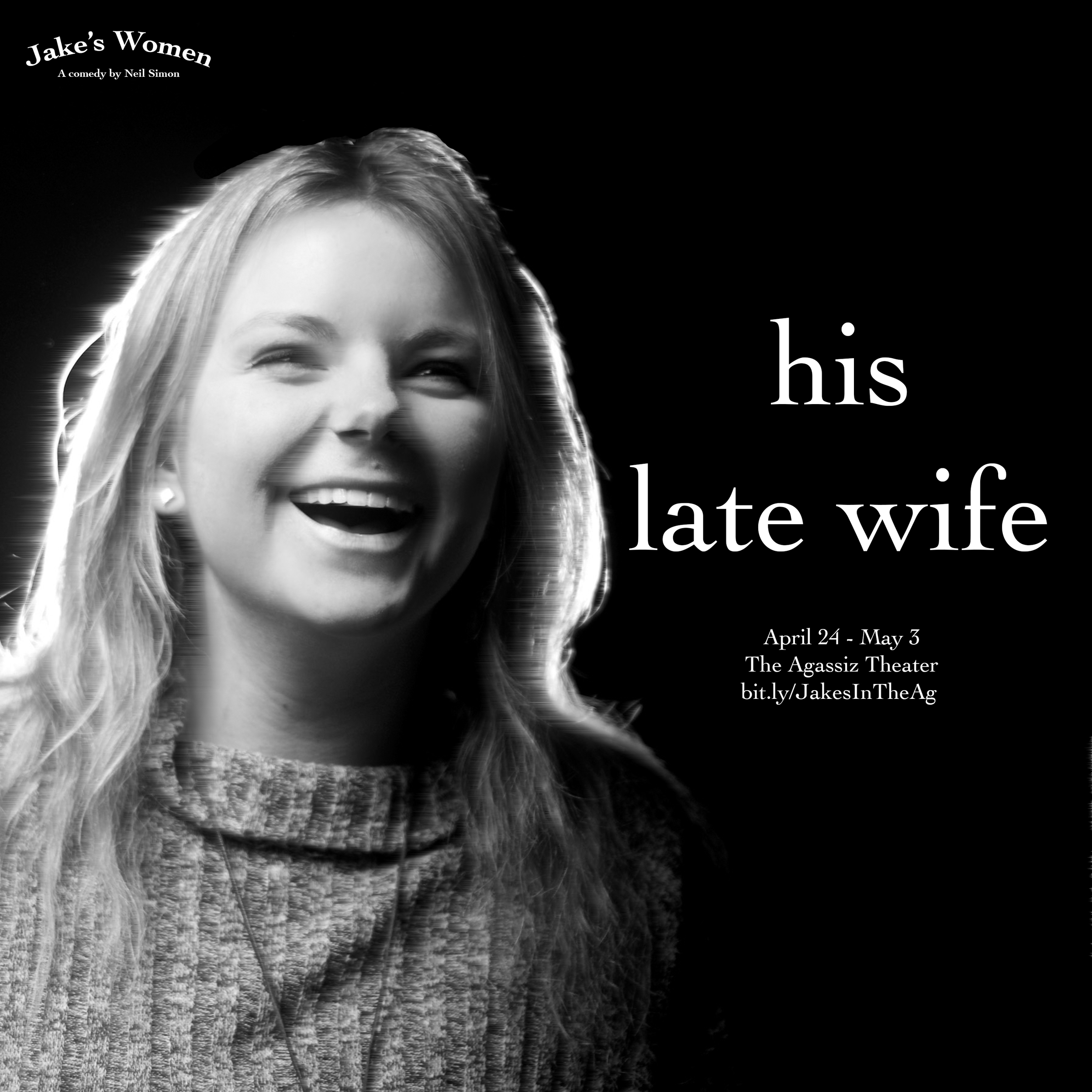 His Late Wife.jpg