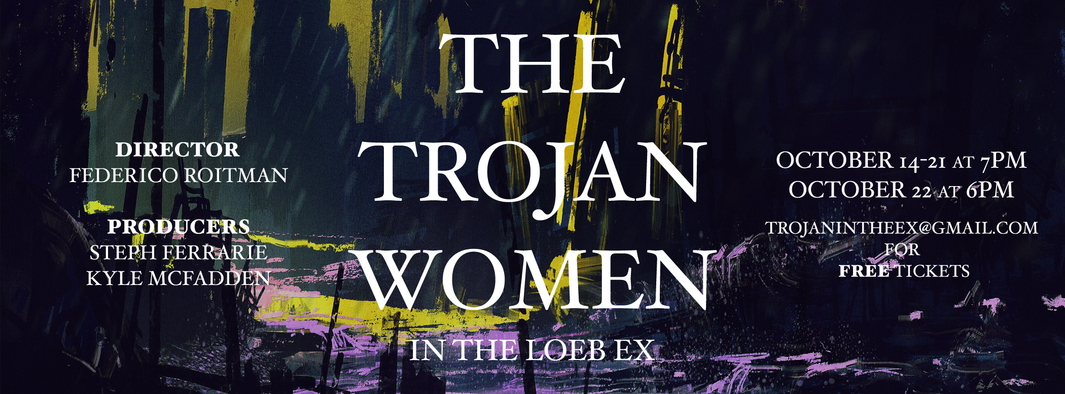 Trojan Office Cover.jpg