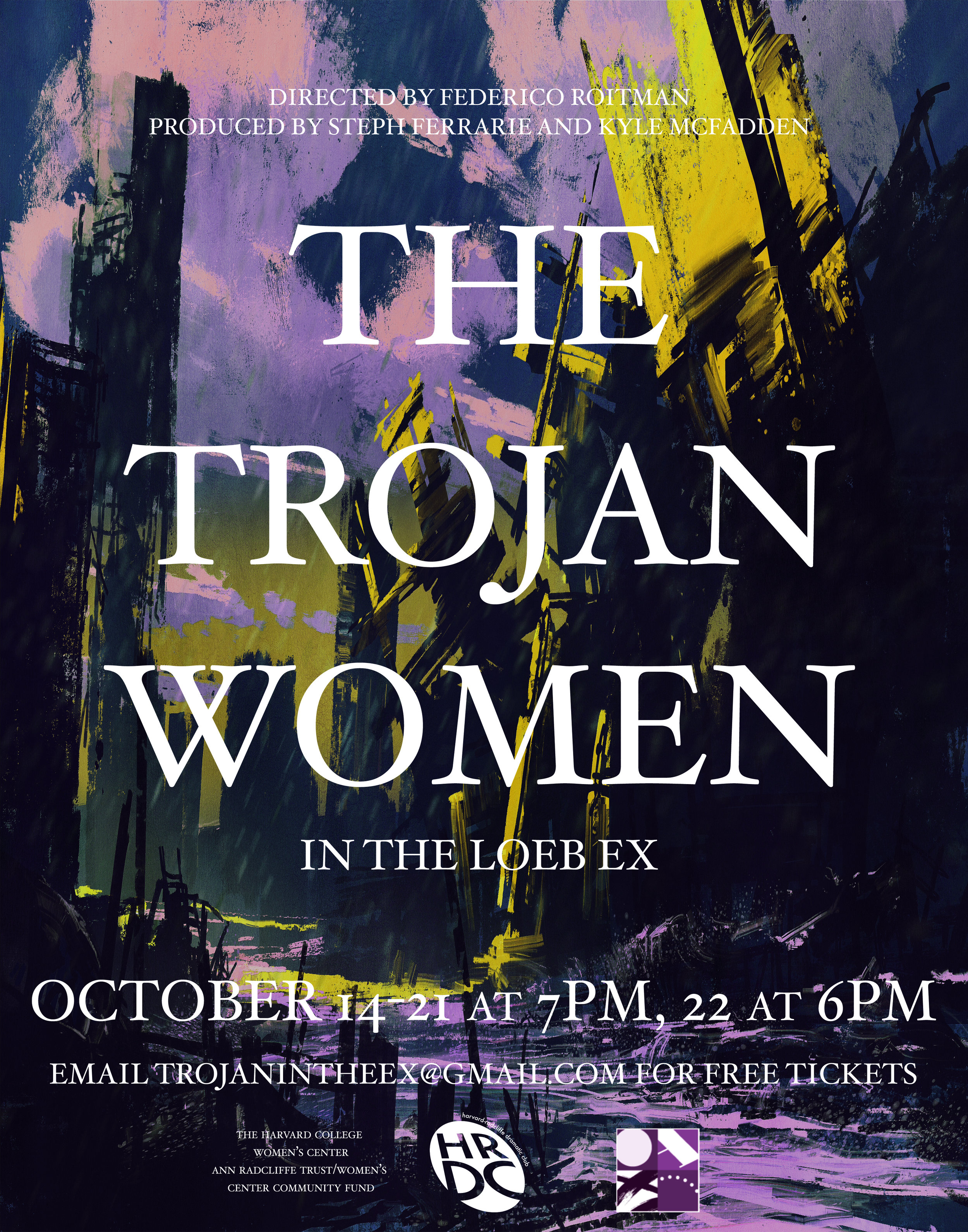 Trojan Women Poster copy.jpg