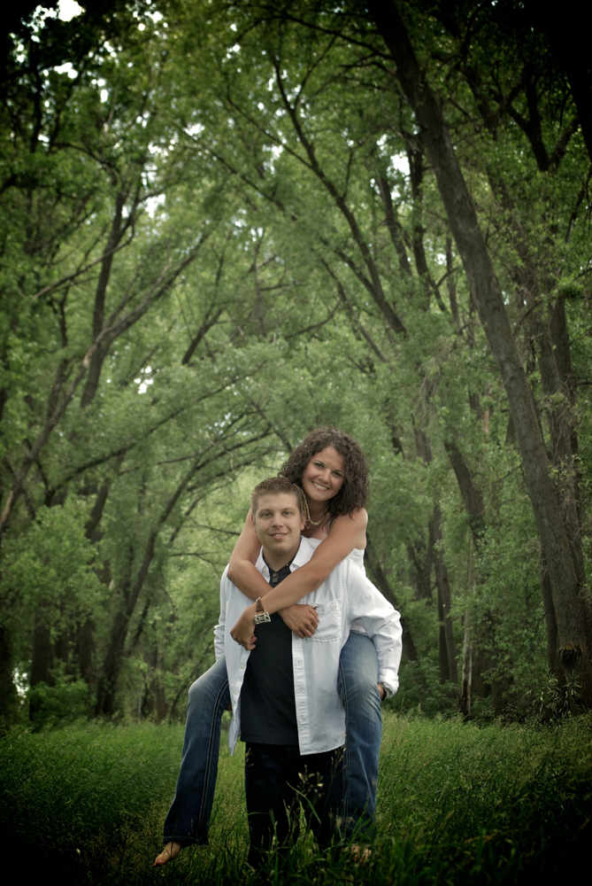 Megan and Cody 010.jpg