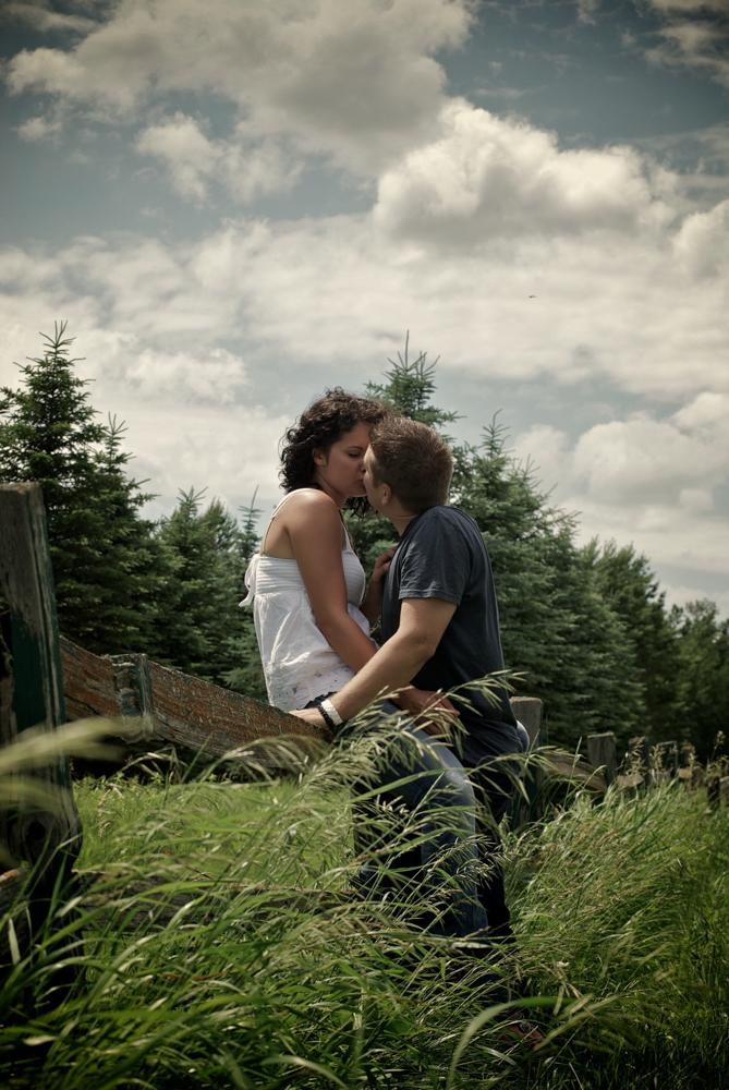 Megan and Cody 071.jpg