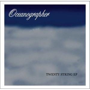 songs from  Twenty String  (2003)