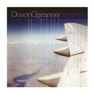 songs from  On Leaping From Airplanes  (2006)