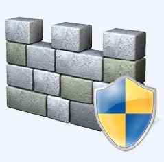 defeder-logo.jpg