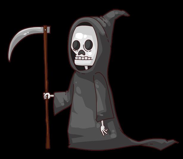 grim-reaper4.png