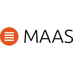 maas-logo.png