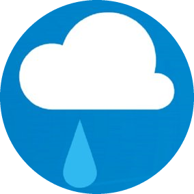 Migrate your project from Jira to Azure DevOps — Crying Cloud