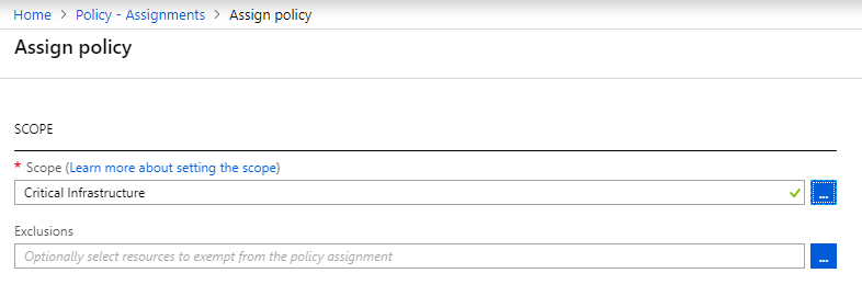 assignpolicy.png