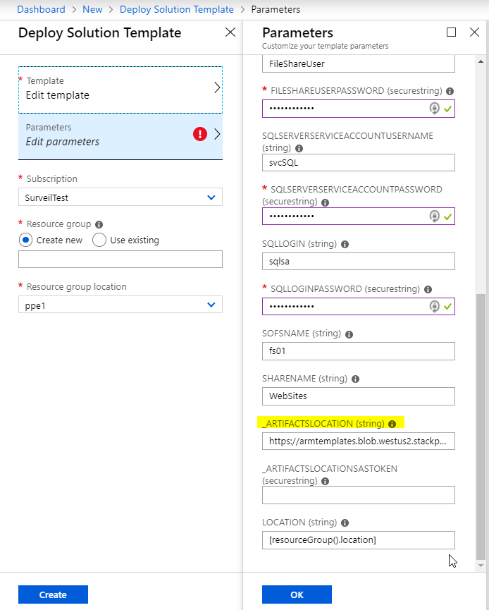 2019-06-18 21_58_50-Parameters - Microsoft Azure Stack.png