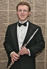 Chris Kidwell (2012)