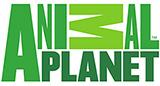 Animal-planet-logo copy.jpg