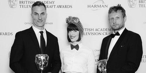 Roger Horrocks BAFTA.jpg