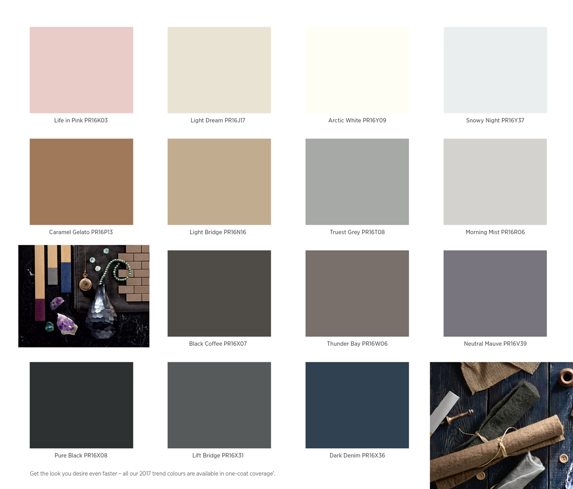swatches-1.png