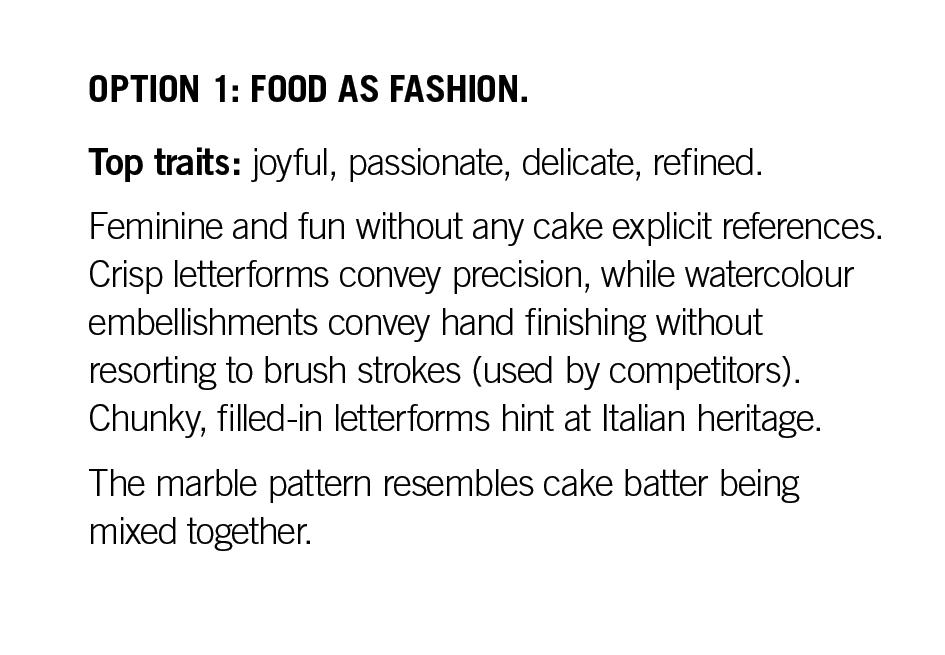 LaRoccaLogo-fashionInfo.jpg