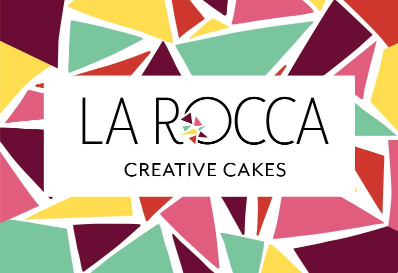 LaRoccaLogo-cake.jpg