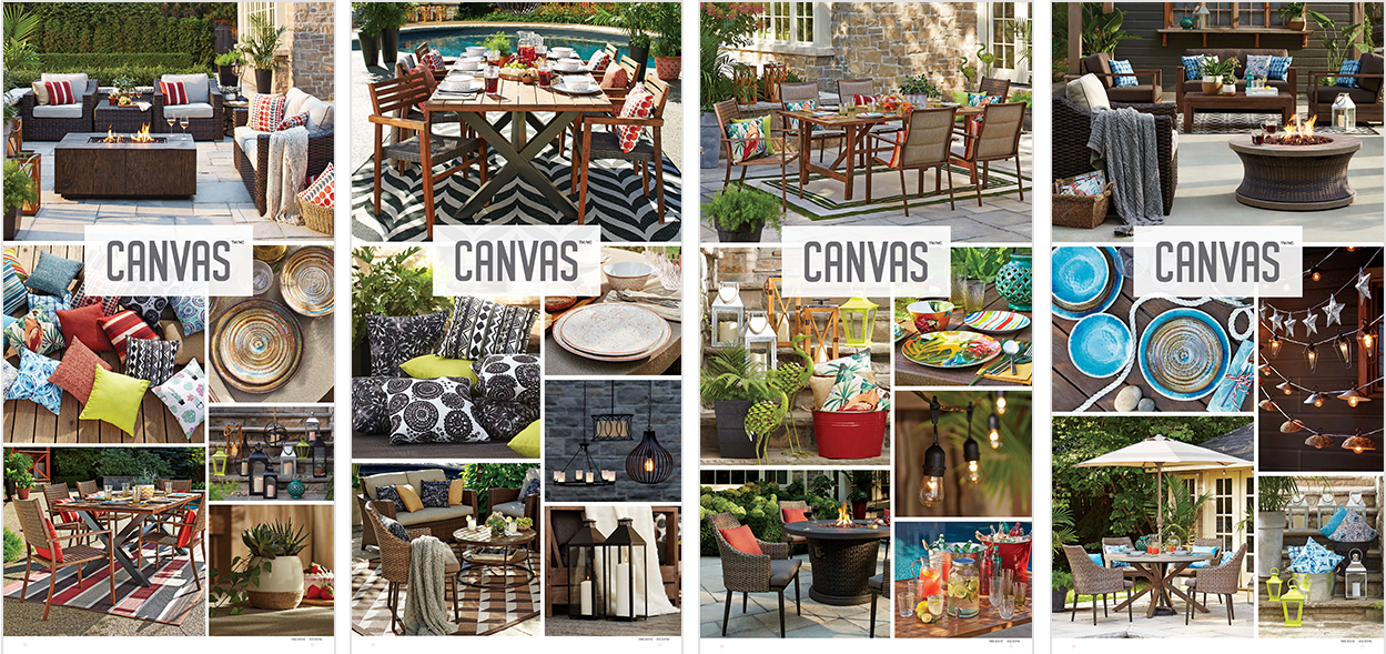 Canvas-patio-Standees.png
