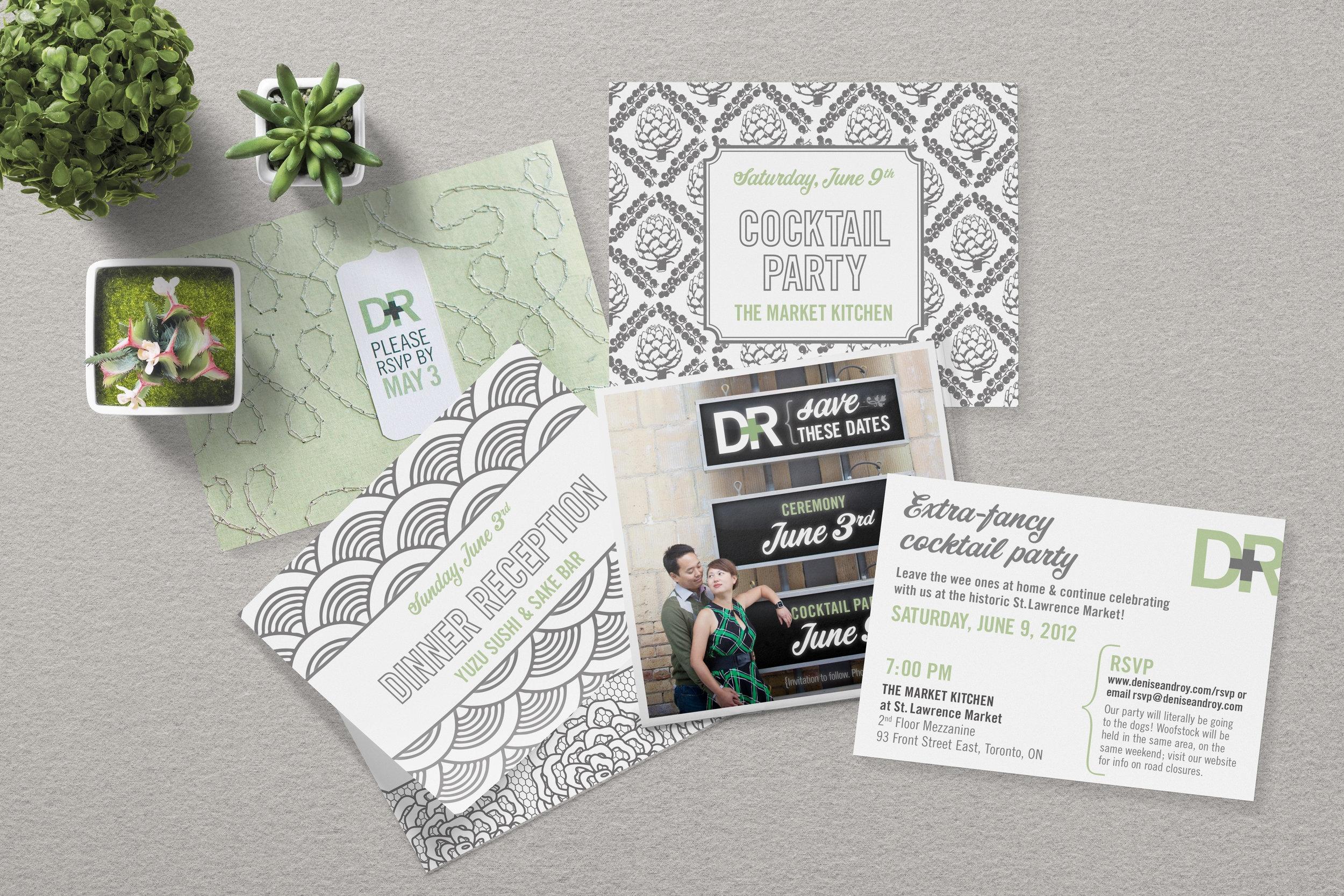 personal-wedding-invites.jpg