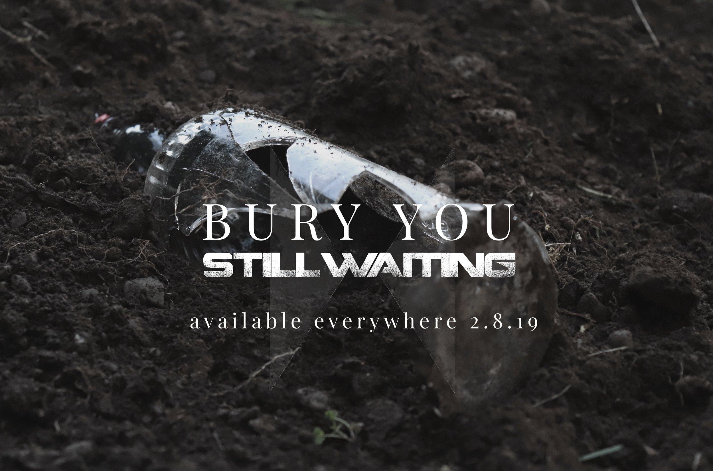 bury you website art.jpg